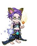 Luna-Shane's avatar