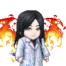 Taelas's avatar