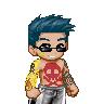 Gaukel's avatar