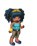 dakookid's avatar