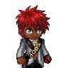 Leland-Kun_V3X's avatar