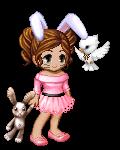 bunny177