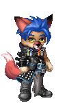 Alex Jace's avatar