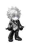 xSoH Jesse98's avatar