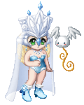 laliepop malfoy's avatar