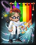 lilyukina32784's avatar