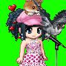 Dememter's avatar