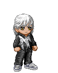 Sephiroth517's avatar
