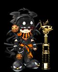 CloudBattousai's avatar