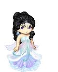 bccruzifer's avatar