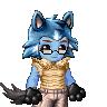 eburne8989's avatar