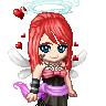 Fallin_Sakura's avatar