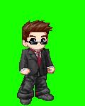 GHL's avatar