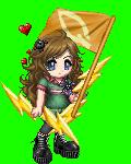 Miku Daisuke's avatar