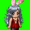 dreamymewmew's avatar