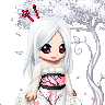 Anime Fan9568's avatar