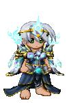black dragon powers's avatar