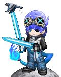 Dal Blue