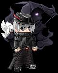 killzone306's avatar