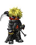 jshook017's avatar