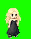 haha my account 4's avatar