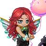 beth_the_kitten's avatar