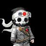 Demiseraph's avatar