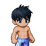 x_iiSkittles's avatar