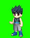 Sasuke_Uchiha70929