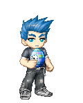 The Amazing josh's avatar