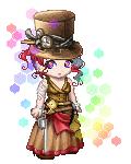 Krilana's avatar