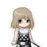 Unmei Clan Mule Bank's avatar