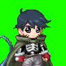 chunkymunky56's avatar