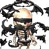 Bob Dole's avatar