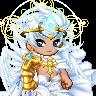 Power_70's avatar