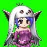 LunaWhiteMage's avatar
