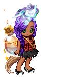 NiGhTwOlFsTaLkEr's avatar
