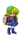 ii_cookies_ii's avatar