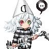 Rutoro's avatar