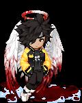 FourBlood's avatar