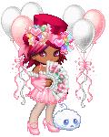 ShinraStar's avatar