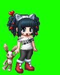 AliCali2's avatar