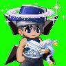 lilboi200's avatar