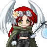 Kagome1045's avatar