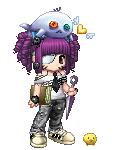 animeluvrxsasuke's avatar