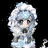 The Simple Lie's avatar