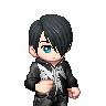 mich3al12's avatar