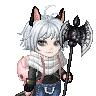 EclipseMoonLove's avatar
