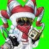 CoolMAn941's avatar