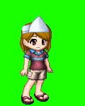 Rockin_Fantasy's avatar